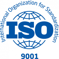 Eyecast is ISO 9001 Certified Quality Assurance