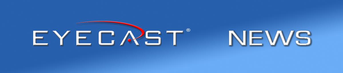 eyecast-news